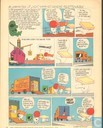 Comics - Jamin Junior (Illustrierte) - Nummer  20