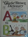 The Charlie Brown dictionary 1