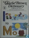 The Charlie Brown dictionary 4