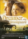 DVD / Video / Blu-ray - DVD - Dreamer, mijn droompaard