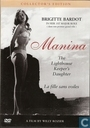 Manina - The Lighthouse Keeper's Daughter