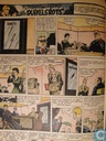 Comic Books - Jan Kordaat - De Duivelsrots