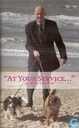 At Your Service... - 90 minuten Pim