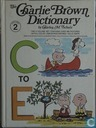 The Charlie Brown dictionary 2