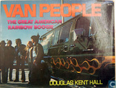 Van People, The Great Amarican Rainbow Boogie