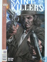 Saint of Killers 4