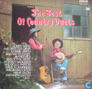 The Best of Country Duets