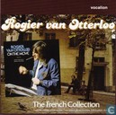 On the move - The French Collection