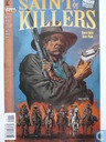 Saint of Killers 1