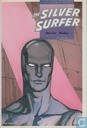 The Silver Surfer