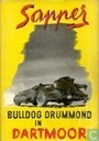 Bulldog Drummond in Dartmoor