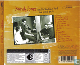 Platen en CD's - Jones, Norah - Feels like home