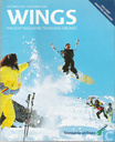 Wings - 2001-okt-dec