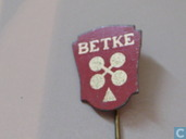 Betke [red]