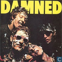 Damned damned damned - Music for pleasure