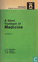 A Short Textbook of Medicine