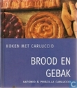 Brood en Gebak