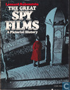 The Great spy films