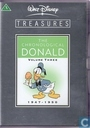 The Chronological Donald 3 - 1947-1950