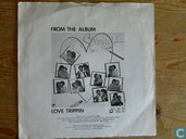 Schallplatten und CD's - Spinners, The - Cupid I've loved you for a long time