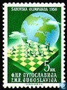 Chess Olympiade