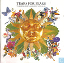 Tears roll down - Greatest Hits 82-92