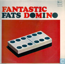 Fantastic Fats Domino