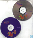 Platen en CD's - McCartney, Paul - Wingspan Hits and History