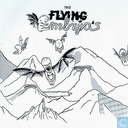 The flying embryo's