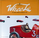 Wheels: Christie's The Magical World of Automotive Toys