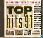 Top Hits 91