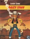 Comic Books - Lucky Luke - Daisy Town