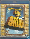 DVD / Video / Blu-ray - Blu-ray - Life of Brian
