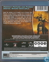 DVD / Vidéo / Blu-ray - Blu-ray - Rise of a Warrior