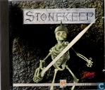 Video games - PC - Stonekeep