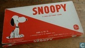 snoopy a dog-on funny game