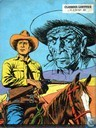 Comic Books - Tex Willer - Rechter Maddox