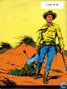 Comic Books - Tex Willer - Hinderlaag in Washington