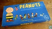 peanuts the game of charlie brown and his pals