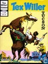 Comic Books - Tex Willer - Tucson