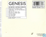 Schallplatten und CD's - Genesis - Selling England by the Pound