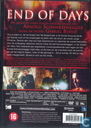 DVD / Video / Blu-ray - DVD - End of days