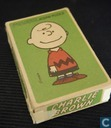 peanuts mini puzzle charlie brown