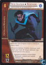 Dick Grayson, Nightwing, Defender of Blüdhaven