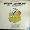 """Snoopy, Come Home"""