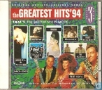 The Greatest Hits 1994 Vol 3