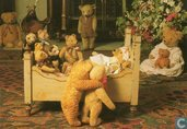 The Teddies - House party at Amerongen castle (11)