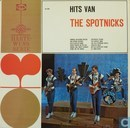 Hits Van The Spotnicks