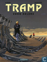 Comic Books - Tramp - Voor Héléne