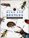 Bugs and Beetles